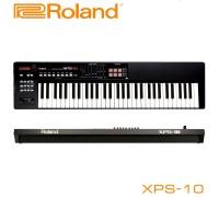 Рабочая станция Roland XPS-10