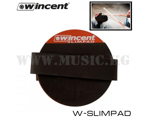 Wincent W-SlimPAD