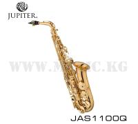 Саксофон Альт Jupiter JAS1100Q