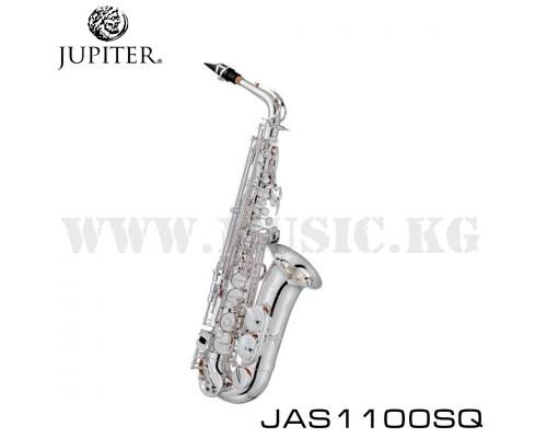 Саксофон Альт Jupiter JAS1100SQ
