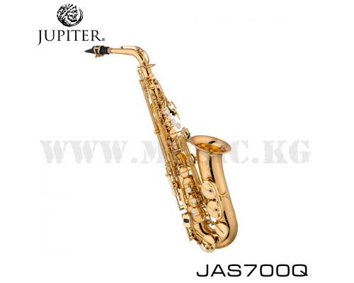 Саксофон Альт Jupiter JAS700Q