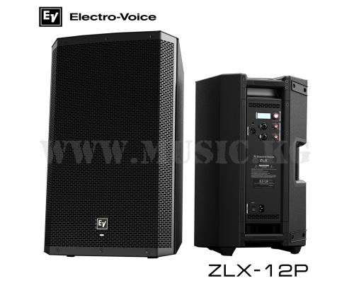 Активная акустическая система Electrovoice ZLX-12P