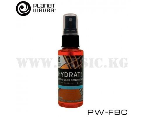 Очиститель Planet Waves PW-FBC