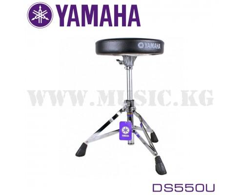 Стул для барабанщика Yamaha DS550U
