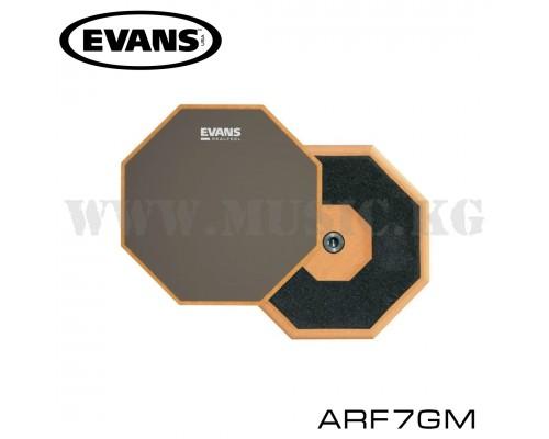 Evans ARF7GM