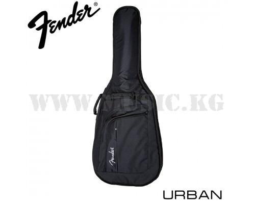 Чехол для классической гитары Fender Urban