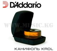 D'addario KRDL