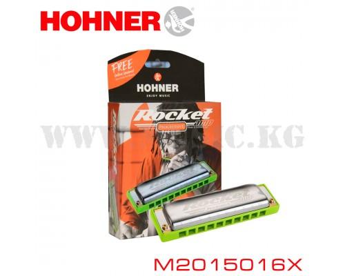 Hohner M2015016X