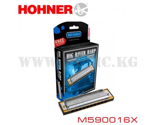 Hohner M590016X
