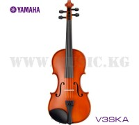 Yamaha V3SKA 1/2
