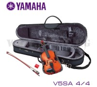 Yamaha V5SA 4/4