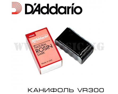 D'addario VR300