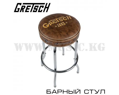 """Барный стул Gretsch 1883 30"""""""