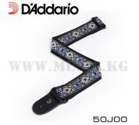 Ремень D'Addario 50J00