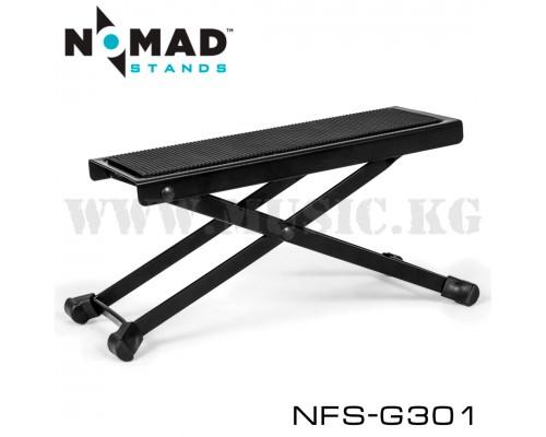 Подставка для ноги Nomad NFS-G301