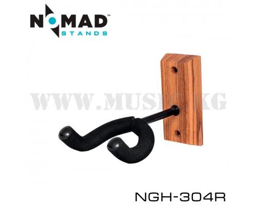 Держатель для гитары Nomad NGH-304R