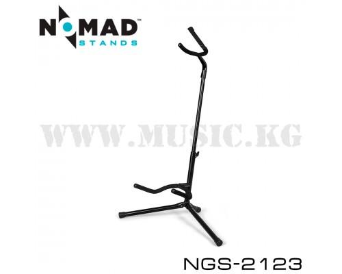 Стойка для гитары Nomad NGS-2123