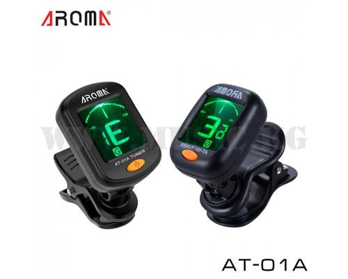 Aroma AT-01A