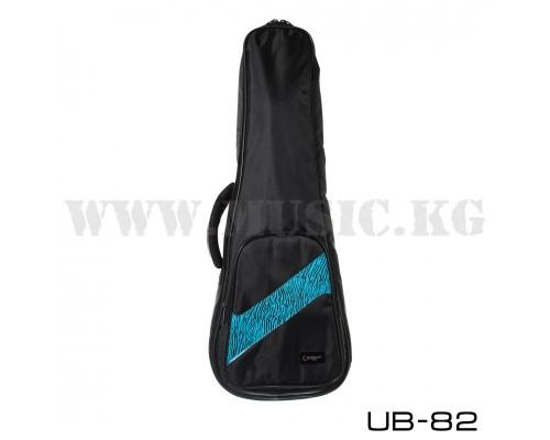 Чехол для укулеле UB-82