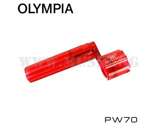 Вертушки для струн Olympia PW70