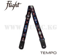 Ремень для укулеле Flight Tempo