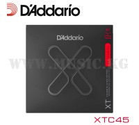 D'Addario XT Medium (XTC45)