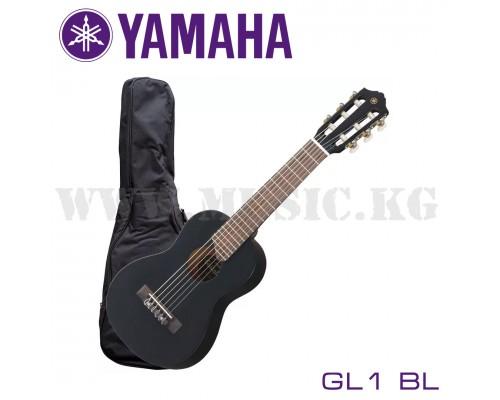 Гиталеле Yamaha GL1 Black
