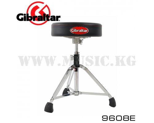 Стул для барабанщика Gibraltar GI806904