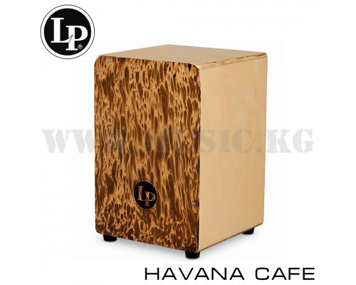 Кахон  Latin Percussion Aspire 1332 Havana Cafe