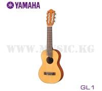 Гиталеле Yamaha GL1