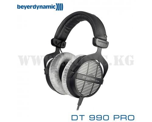 Beyerdynamic DT 990 Pro (250 Ом)