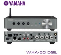 Yamaha WXA-50 DSIL