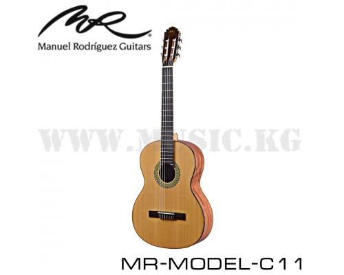 MANUEL RODRIGUEZ C11