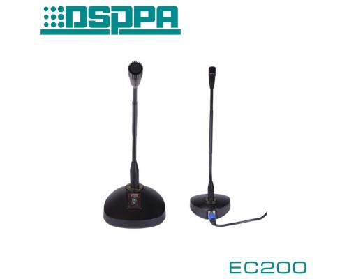 Микрофон EC-200