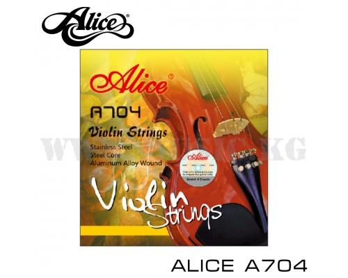 Alice A704
