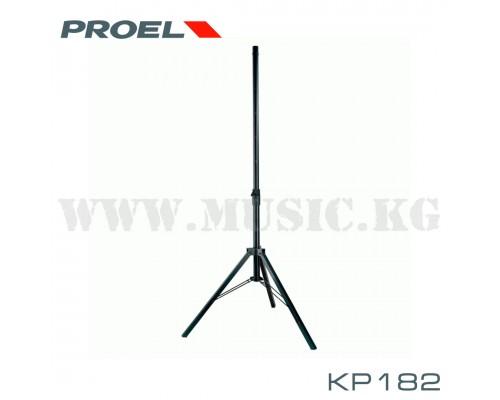 Стойка-тренога Proel KP182