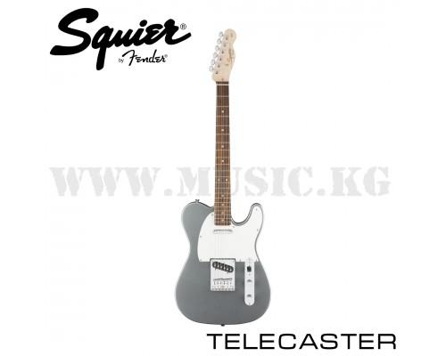Электрогитара Squier Affinity TELE SLS