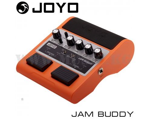 Комбоусилитель Joyo Jam Buddy