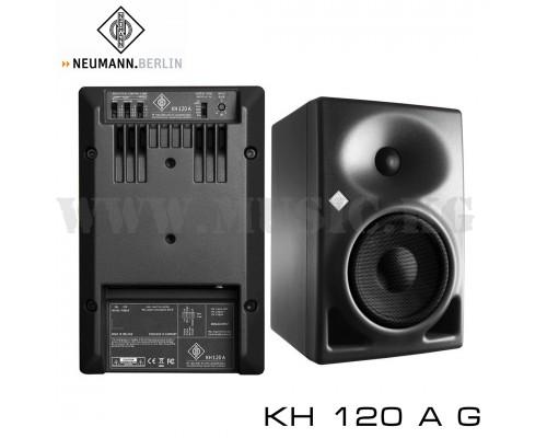 Студийные мониторы Neumann KH 120 A G