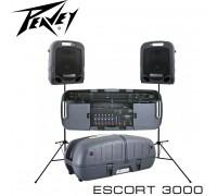 Акустическая система Peavey Escort 3000 MkII