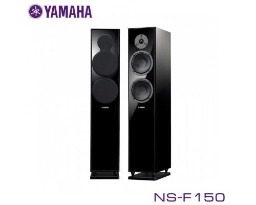 Акустическая система для дома Yamaha NS-F150