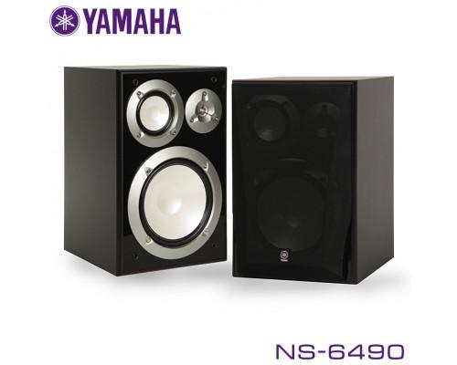 Акустические колонки для дома Yamaha NS-6490 (пара)