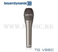 Beyerdynamic TG V96c