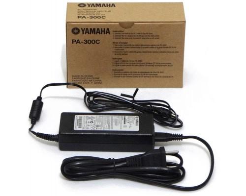 Yamaha PA-300C