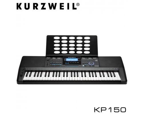 Синтезатор Kurzweil KP150