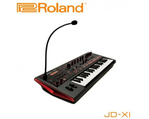 Аналоговый синтезатор Roland JD-XI