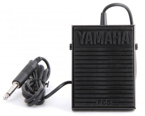 YAMAHA FC-5