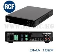 Усилитель RCF DMA 162P