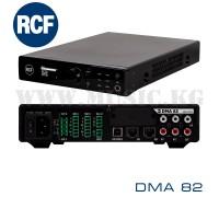 Усилитель RCF DMA 82