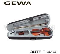 Gewa Outfit 4/4